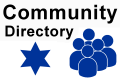 Central Tablelands Community Directory